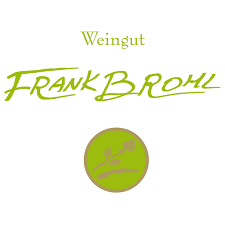 Weingut Frank Brohl