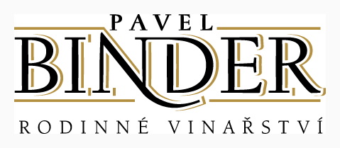 Pavel Binder